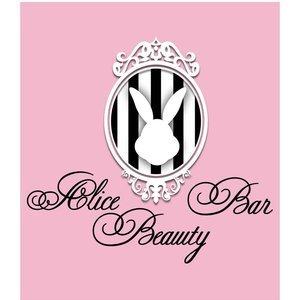 Студия Красоты Alice Beauty Bar