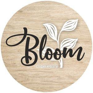 Bloom Студия Маникюра