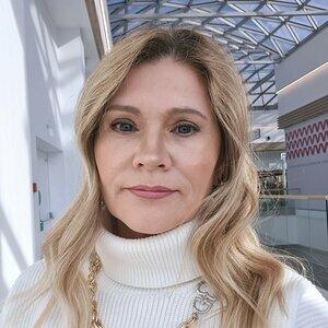 Светлана Маникюр