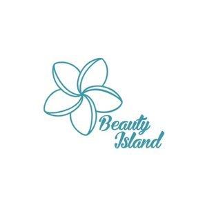 Студия красоты Beauty Island