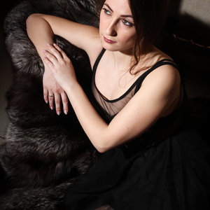 Юлия Красота