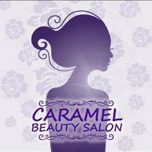 Студия Caramel