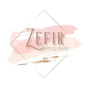 Студия Zefir