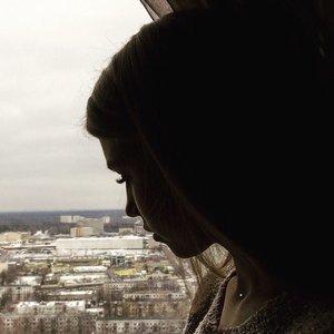 Мадина Сайдашева