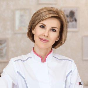 Нина Селиванова