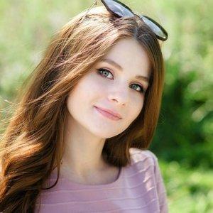 Татьяна Жестянкина