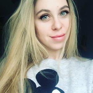 Татьяна Кикабидзе