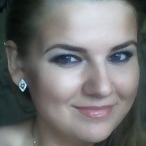 Екатерина Ковалева