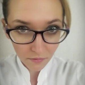 Елена Васева