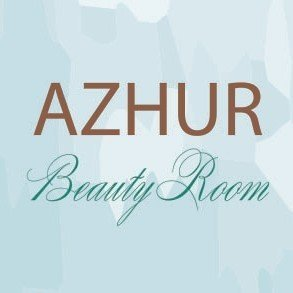 Azhur_beauty_room Мария Журкина