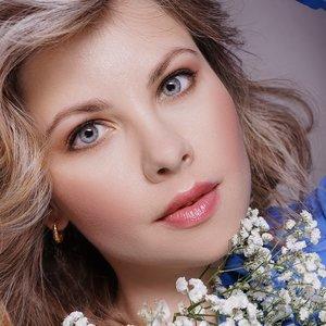 Наталья Зданович