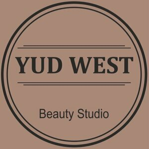 Beauty Studio 'YUD West'