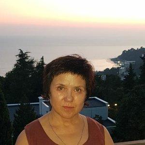 Елена Косметолог-эстетист
