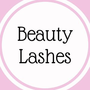 Beauty Lashes