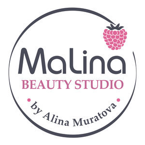 Beauty Studio MALINA