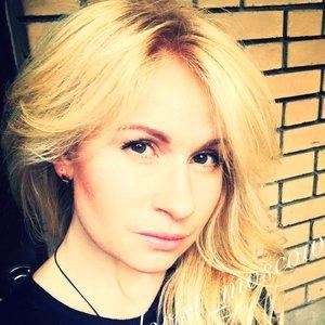 Наталья Ременная