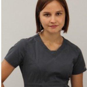 Елена Реверсова