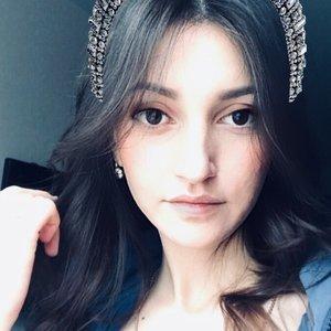 Хадижа Гасанова