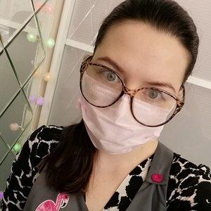 Яна safe_nail