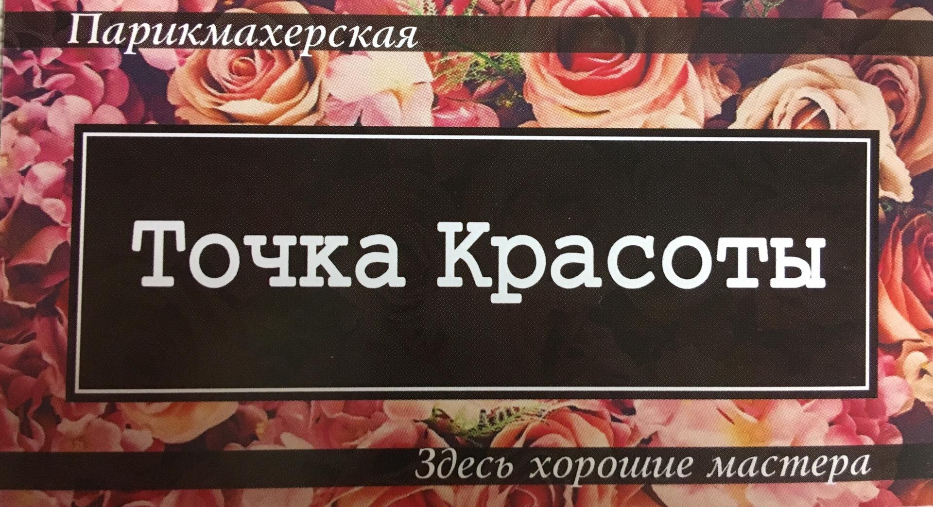 Елена Волгина