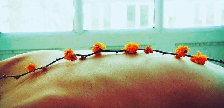 Инесса Feel Silk