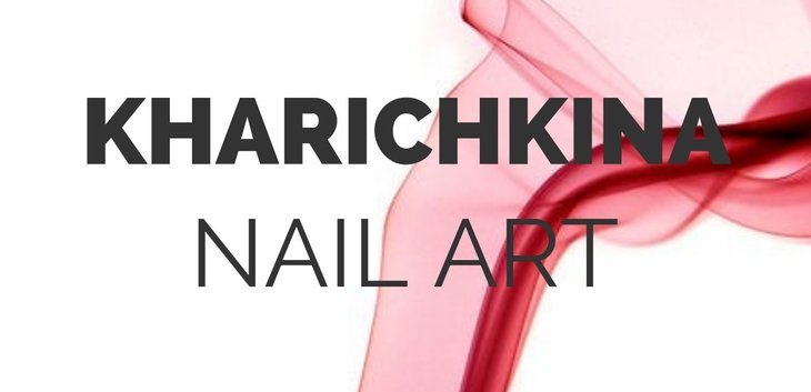 Анастасия prime.nails.spb