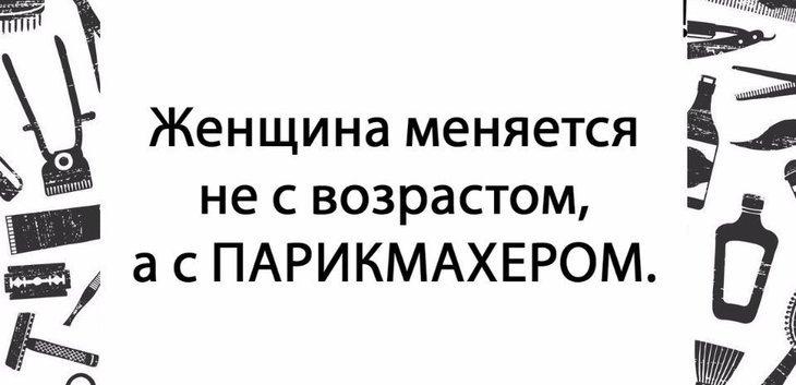 Екатерина Рачникова