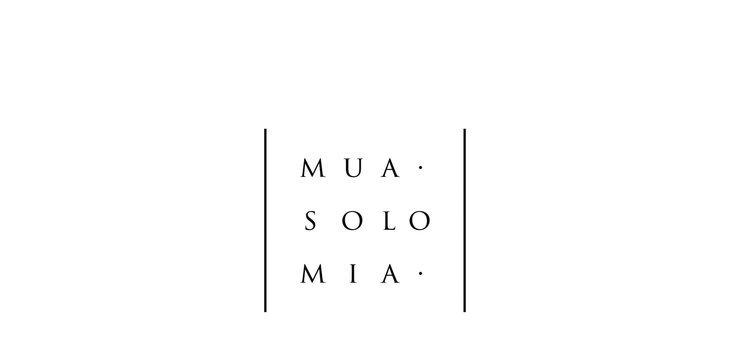Соломія Михайлиця