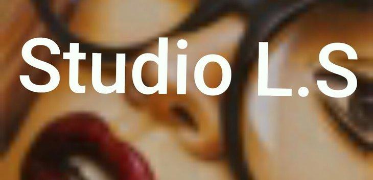 Studio L.S Studio L.S