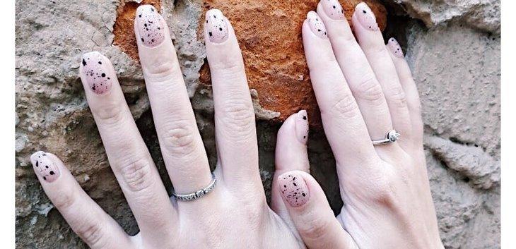 Студия красоты Mica Nails Studio