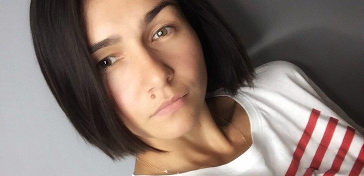 Lena Shimmer