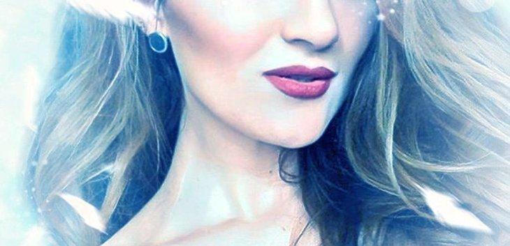 Мастерская Красоты Софии Кара