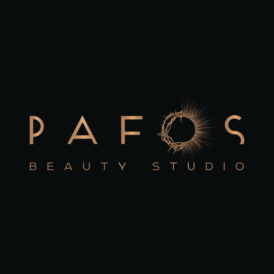 PAFOS studio