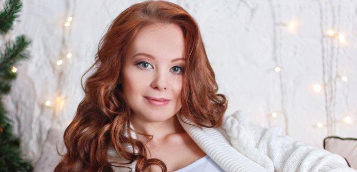 Екатерина Белис