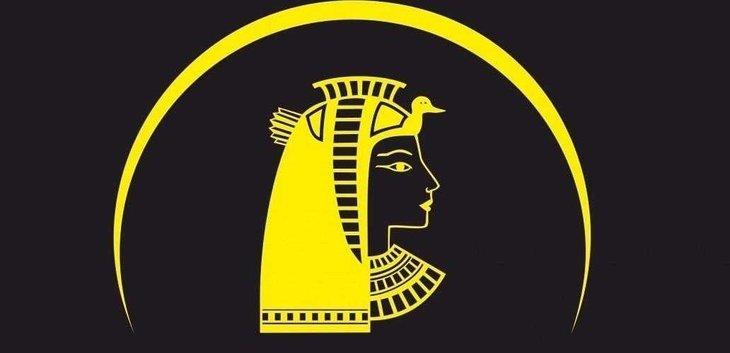 студия красоты и здоровья Клеопатра