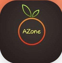 Студия Коррекции Фигуры AZone