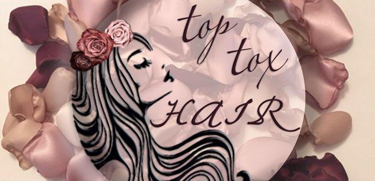 Екатерина Hair_top_tox