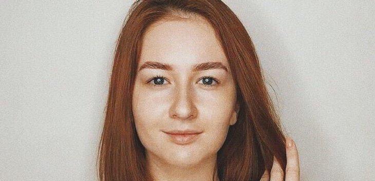 Софи Карат