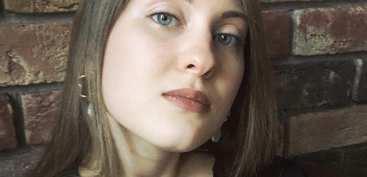 Валентина Нарицина