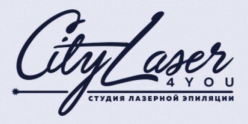 City Laser4you