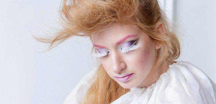 Ольга Неволина