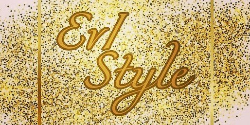 Студия красоты Evi Style