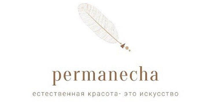 Анастасия Чапарова