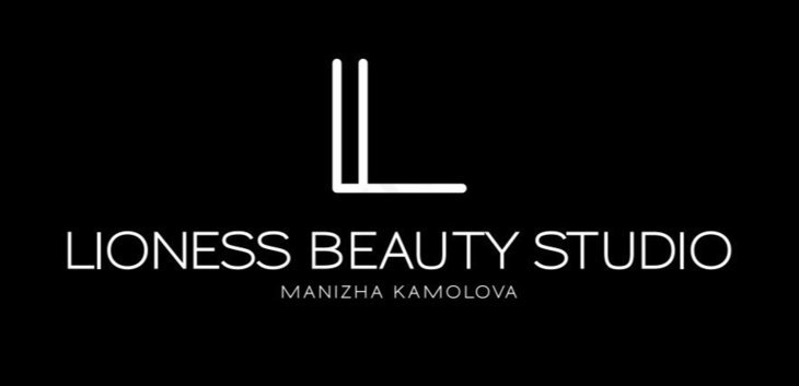 Манижа Камолова