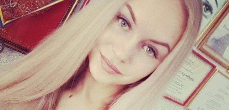 Анна Таранова