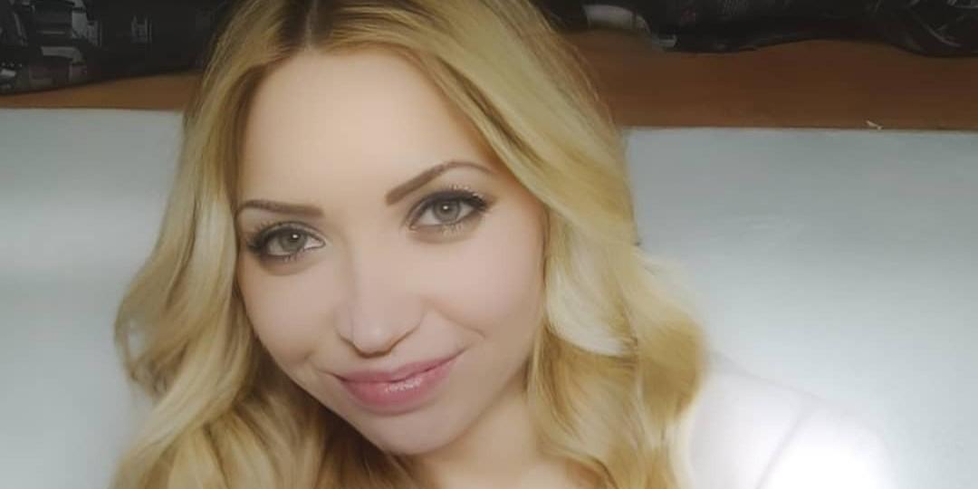 Наталья Фомочкина