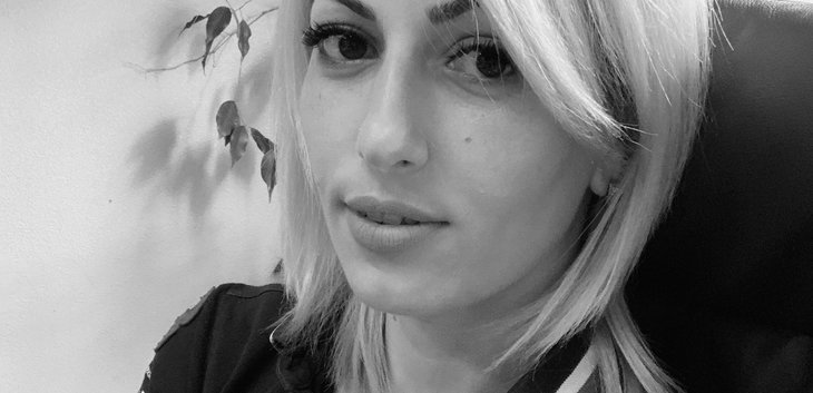 Анна Малхасян