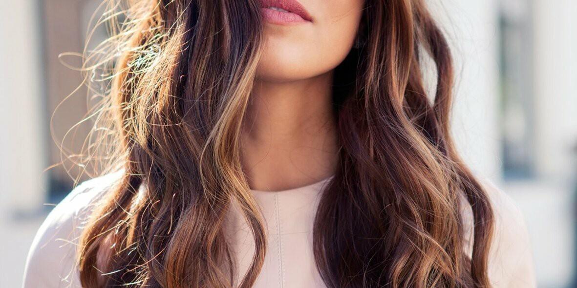 Мария Hair