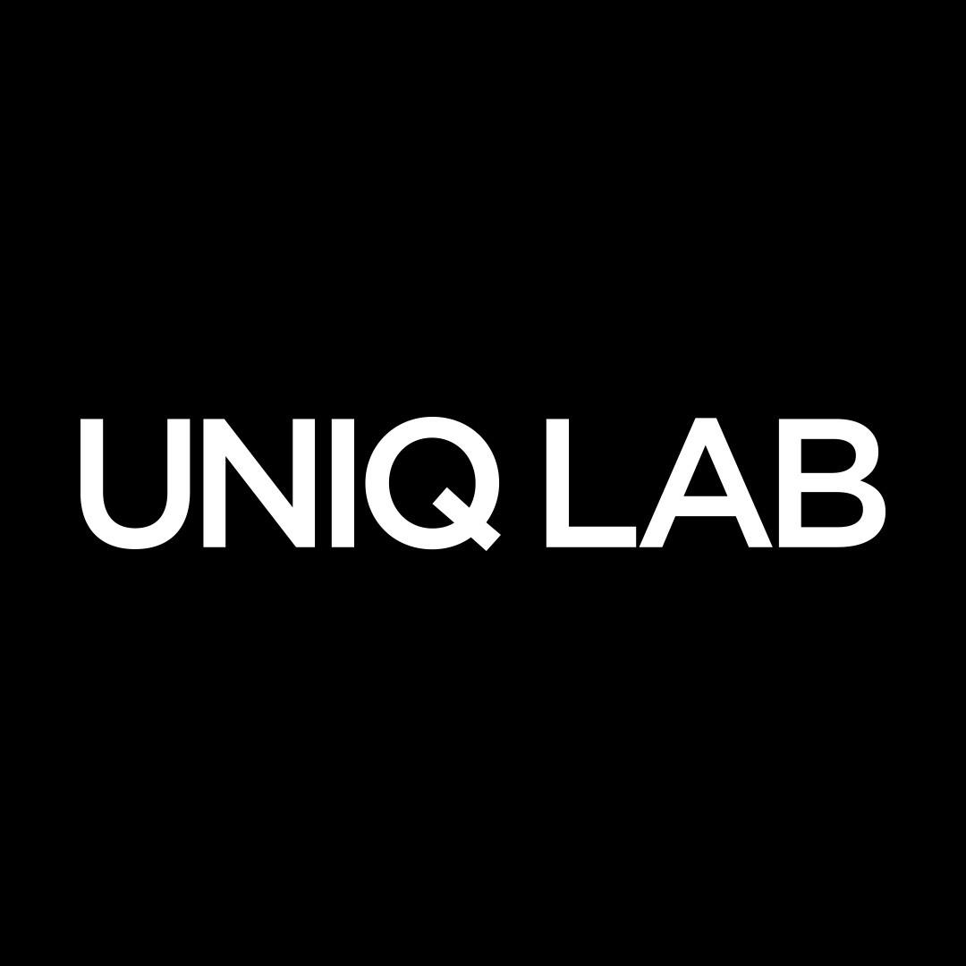 Салон Красоты UNIQ LAB