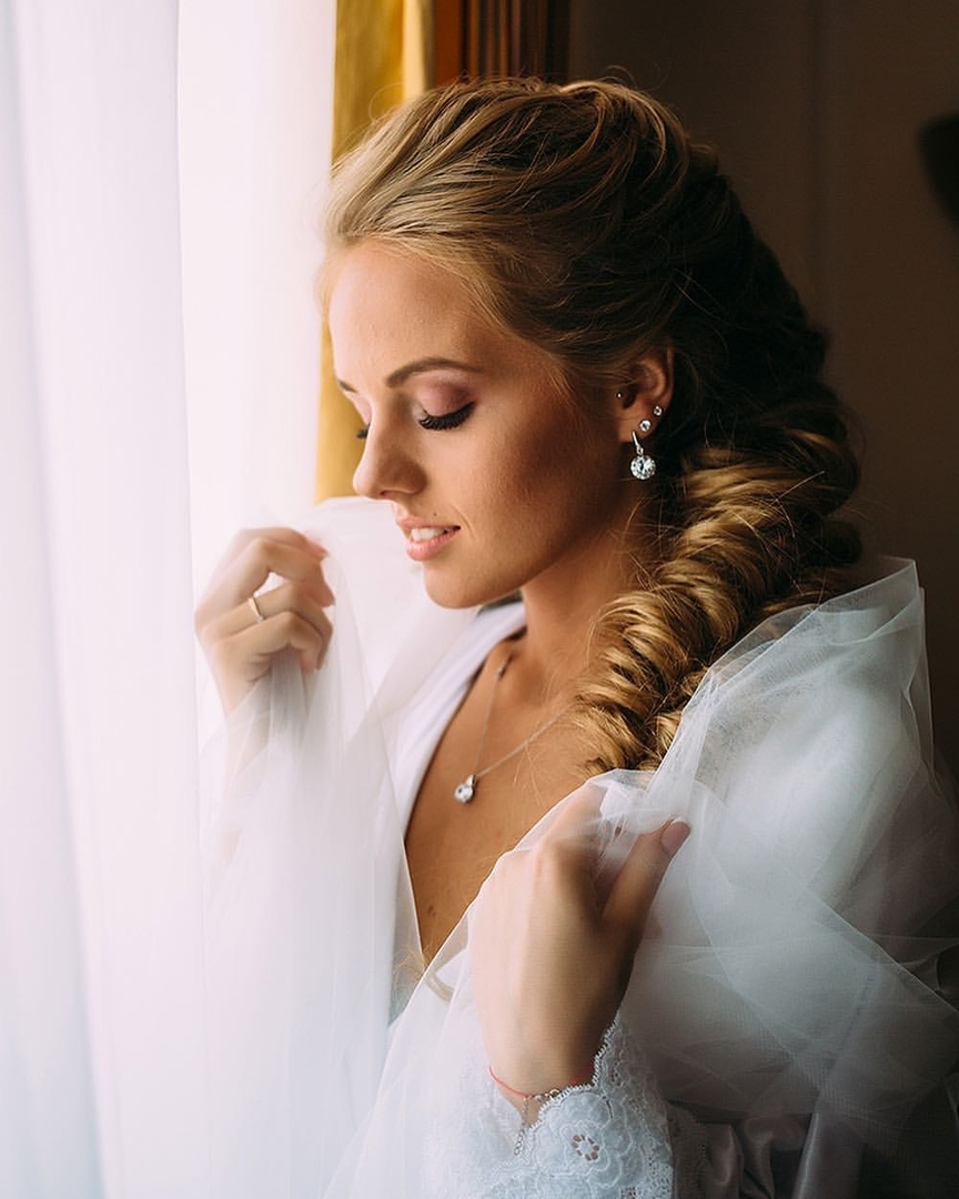 Анжелика Белиоглова